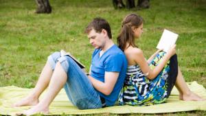 czytanie dla początkujących i dla zaawansowanych